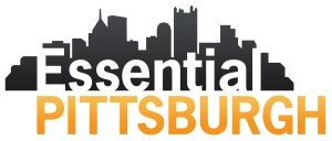 Essential Pittsburgh logo